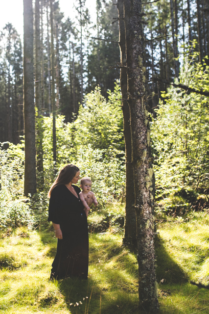 Camilla og Håkon